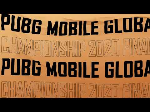 The PMGC 2020 Finals Highlights Day 2