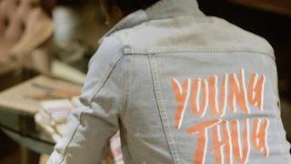 Video Young Thug - Safe [Official] MP3, 3GP, MP4, WEBM, AVI, FLV Januari 2019