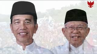 Download Video GAWAT!!! ~ JOKOWI DI AMBANG KEKALAHAN, SURAT EDARAN (SE) KAPOLRI JADI KABAR PAHIT BAGI PETAHANA MP3 3GP MP4