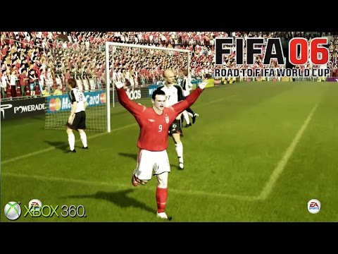 fifa 06 xbox 360 download