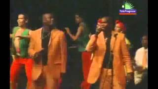 Download Lagu Los Hermanos arriola Nocturnal de Gala Tributo a Honduras 2012 Mp3