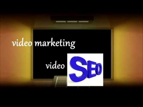 Why Dermatologists Should Use Video Marketing