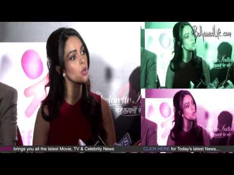 Rakhi Sawant vs Mallika Sherawat -- Is there a new