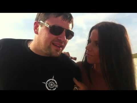 Бьянка - Семачки пончечки пиражочки (Biankanumber1 Official Channel)