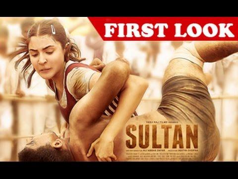 Anushka-Sharmas-First-Look-in-Sultan-Poster-Salman-Khan-Trailer-Teaser-Shooting