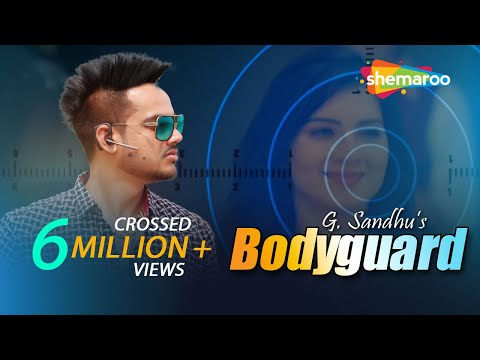 Bodyguard Songs mp3 download and Lyrics