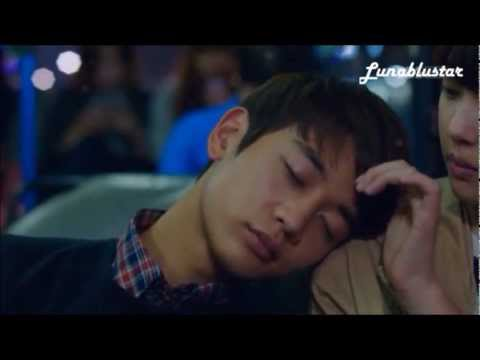to the beautiful you  MV - i'll find a way ep 3-12