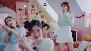 Japan's Top 10 Most Played Songs of 2018 (So Far)