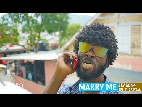 Marry Me | Season 4 | Episode 9 | The Reveal