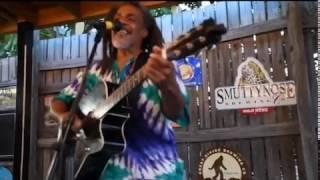 """Johnny B Good"" (reggae cover) by Maasai"