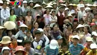 Lục Lạc Vàng _CT40_PS21-9_Nghia Hai_Nghia Hung_Nam Dinh