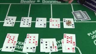 Poker Cheating Analyzer Goldem Version|poker Soothsayer|poker Predictor|poker Cheat Device