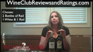 http://www.wineclubreviewsandratings.com/cellars-wine-club/premium-review Cellars Wine Club has a *really* popular wine club called the
