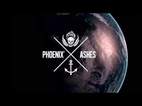 Phoenix' Ashes -