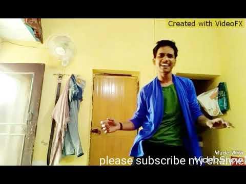 Video Khajana biche hol bhail ba Dance by Abhiraj download in MP3, 3GP, MP4, WEBM, AVI, FLV January 2017