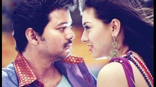 'Puli' is a Treat for all