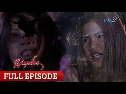 Haplos | Full Episode 164 (Finale)
