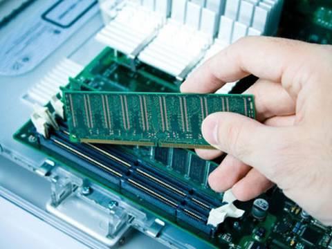 Como ponerle mas RAM a tu PC