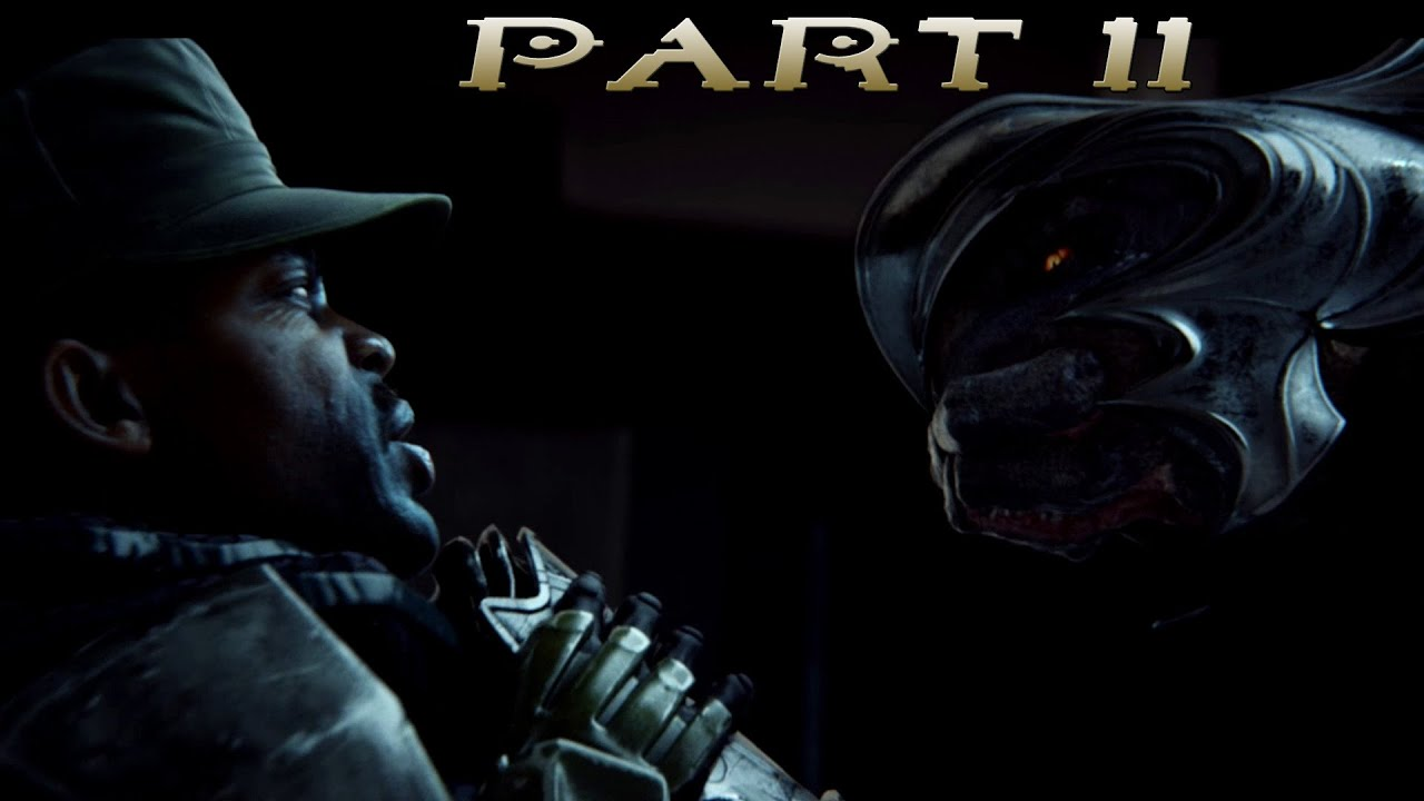 [Let's Play] Halo 2: Anniversary – Part 11 – Beamer Bug (Halo: MCC)