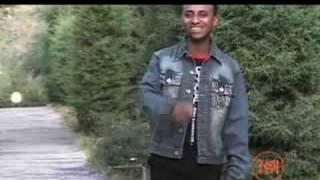 TIGRIGNA ETHIOPIA