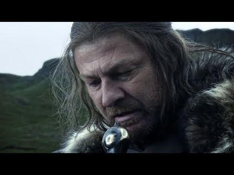 0 Nerd Rage: Game Of Thrones