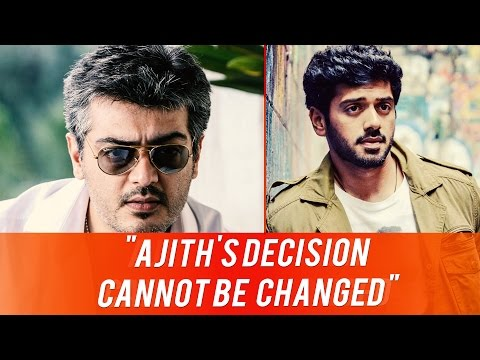 Ajiths-decision-cannot-be-changed--Ashwin-Ssivadha-Zero-Team-Interview