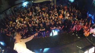 Download lagu JAZ - Dari Mata live at SMAK Yahya Bandung Mp3