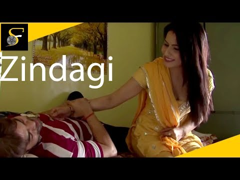 Video Hearting Touching Story Of Housewife -  Hindi Short Film - Zindagi download in MP3, 3GP, MP4, WEBM, AVI, FLV January 2017