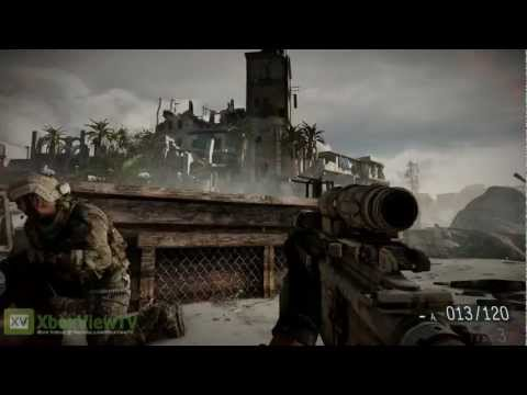medal of honor warfighter xbox 360 iso