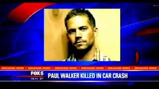 Nonton Paul Walker Death Comfirmed Film Subtitle Indonesia Streaming Movie Download