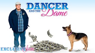 Dancer   The Dame   Exclusive Scene  2
