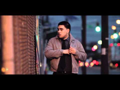 First Love by Bry of Triangle Offense