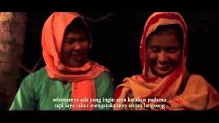 Nonton Salisiah Adat Film Subtitle Indonesia Streaming Movie Download