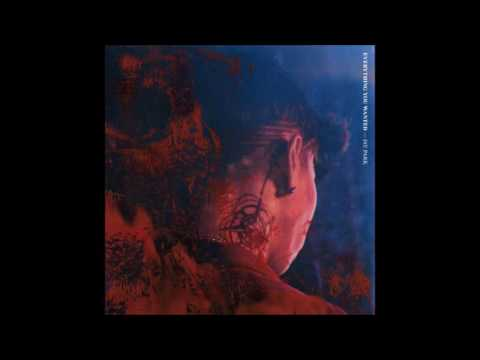 Video JAY PARK (박재범 )  -  Feature feat. cha cha malone download in MP3, 3GP, MP4, WEBM, AVI, FLV January 2017