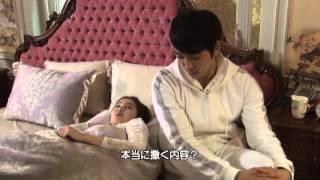 Video Heonhee Couple : Relationship MP3, 3GP, MP4, WEBM, AVI, FLV Februari 2019