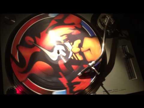 DJ Rob & DJ Paul - Lords Of The Hardschool (видео)