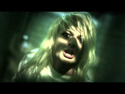 Kissin' Dynamite - I Will Be King (2012) [HD 720p]