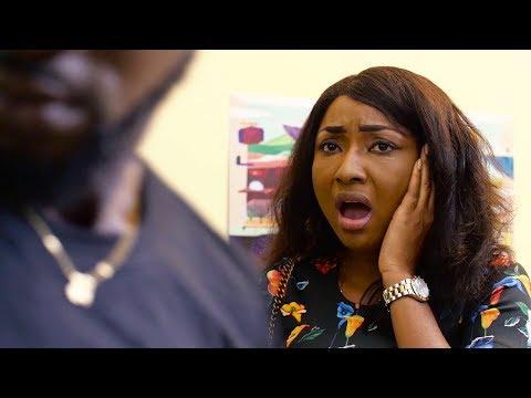 Pray (The Movie) - New movie|2019 Latest Nigerian Nollywood movie