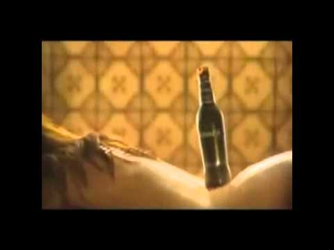 027 Guinness share with friends   funny beer commercial ad from Beer Planet mp4