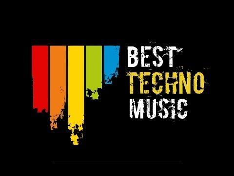 Techno Music Mix â–º 2015 || New Techno Hits Playlist