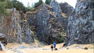 Auburn (CA) United States  city images : Quarry Trail Hike - Auburn, CA - Sacramento Outdoors
