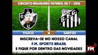 Assista ao vivo no Blog FM SPORTS BRASIL Acesse o link para assistir a partida: ...