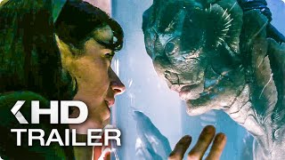 Nonton The Shape Of Water Red Band Trailer  2017  Film Subtitle Indonesia Streaming Movie Download