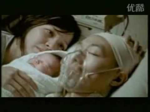看完絕對會哭的一個泰國廣告(附上中文字幕)