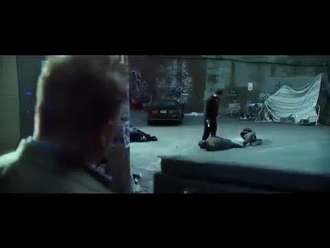 THE CRIMINAL ,Film Completo italiano FUL HD