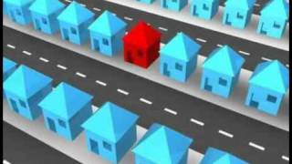 Comprar a través de una Inmobiliaria