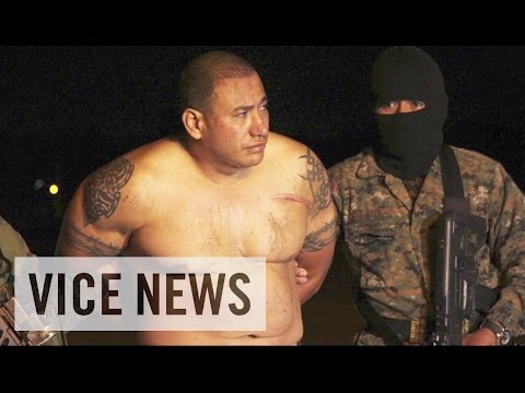 mexican - Subscribe to VICE News here: http://bit.ly/Subscribe-to-VICE-News VICE founder Suroosh Alvi travels to Mexico to see the effects of cartel oil theft firsthan...