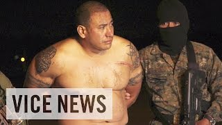 Video Mexican Oil and Drug Cartels: Cocaine & Crude (Full Length) MP3, 3GP, MP4, WEBM, AVI, FLV Juli 2019