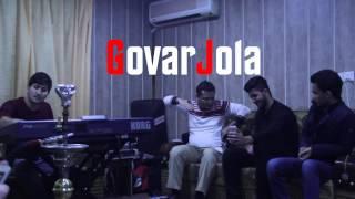 Download Lagu Aram Shayda w Sarxel Jaza 2015 Track 4 ~ Kawan Shex Kamal (Jwana Yary Snapchat) Mp3