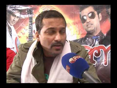 Video media interview of Zubeen Garg of ANAMIKA SEASON1 download in MP3, 3GP, MP4, WEBM, AVI, FLV January 2017
